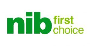 NIB First Choice